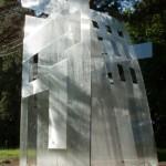 Поющая башня - Ольга Фридлянд 2