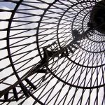 800px-Worlds_First_Hyperboloid_structure_photo_by_Sergei_Arssenev