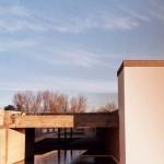 Lorenzo Fernandez Ordonez works 03