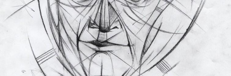Nomerz - sketch1