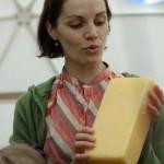 Рита Штыкова - анимация (3)