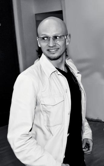 Konstantin Grouss