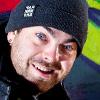 Михаил Осипов aka DJ GENERAL MIKE