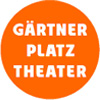 The Gärtnerplatz Theatre