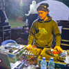 DJ Топор (Кирилл Попов) – [Da Boogie Crew]