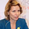 Ирина Седых